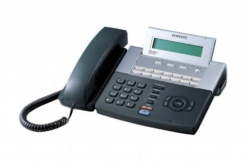 Samsung ITP-5114D IP Navigator Phone - Refurbished