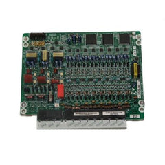 NEC Topaz 8-Port Digital Expansion Card & 3-Port PSTN Line Card - Refurbished