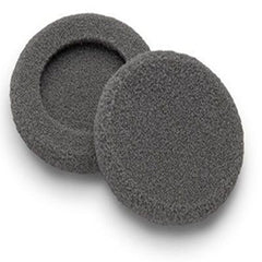 Plantronics Duoset Ear Cushions Foam (2)