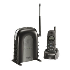 Engenius SN902 single line phone - Refurbished