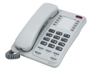 Interquartz Enterprise IQ260 Analogue Phone (Granite)