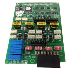 ARIA / LG 24IP LCOB 4 CARD - REFURBISHED
