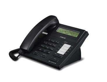 LG Ericsson iPECS LIP-7008D IP Phone - Refurbished