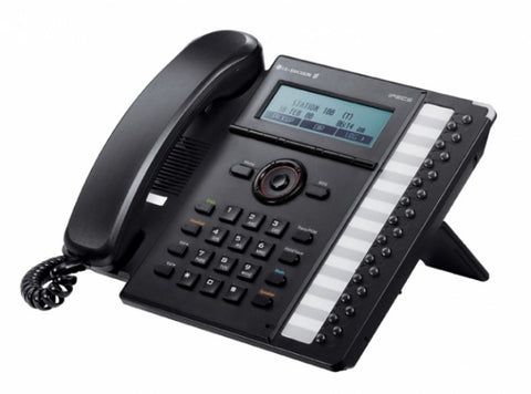 iPECS LIP-8024D 8000 series IP handset