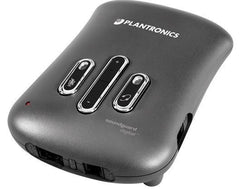 Plantronics M15D (G616) DSP Enhanced Acoustic Limiting Amplifier