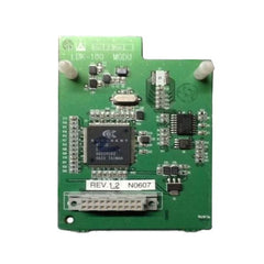 ARIA 130 MODU CARD - REFURBISHED