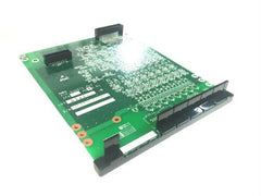 NEC SL1100 IP4WW-000E-B1 0 Port Expansion Card Refurbished
