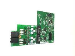 NEC SL1100 IP4WW-2BRIDB-C1 2 ISDN Basic Rate Card Refurbished