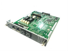 NEC SV9100 GCD-2BRIA ISDN BRI Basic Rate Card Refurbished