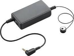 Plantronics RD-1 Electronic Hook Switch Adaptor - Shortel / Toshiba
