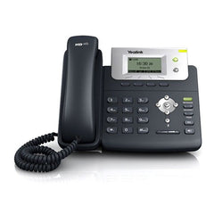 Yealink SIP-T21P IP Phone - Refurbished