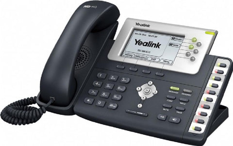 Yealink SIP-T28P IP Phone - Refurbished