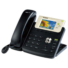 Yealink SIP-T32G IP Phone - Refurbished