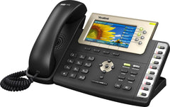 Yealink SIP-T38G IP Phone - Refurbished