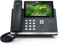 Yealink SIP-T48G Gigabit IP Phone - Refurbished
