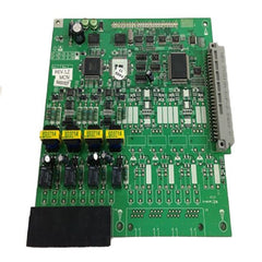 Aria / LG 24IP SLIB-4 Card - Refurbished