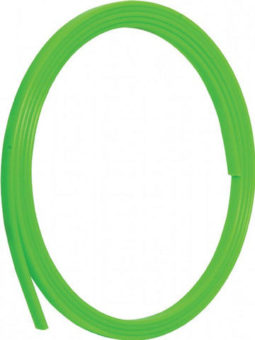 4m Plastic Glow in the Dark Cable Puller