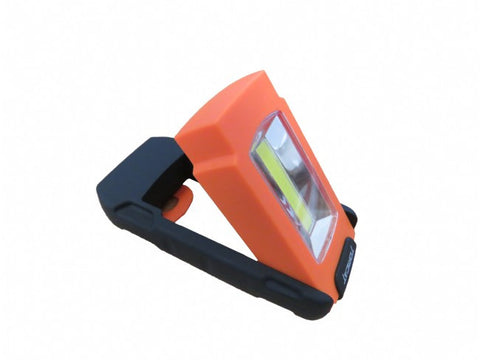 Tomcat 2W COB LED work light