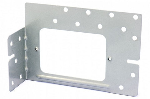 Universal Wall Stud Bracket - Box of 25
