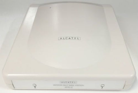 Alcatel 4070 IO IBS Indoor Dect base station Used
