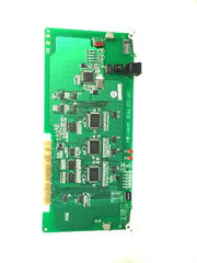 Aria LG 130 300 PRIB LDK-100 Primary Rate ISDN Card - Optus