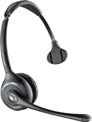Plantronics CS510 Spare Headset