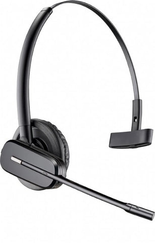 Plantronics Spare Headset For CS540