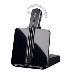 Plantronics CS540 Convertible DECT Wireless Headset