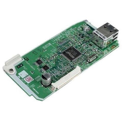 Panasonic KX-TVM594X LAN Interface Card for TDA30