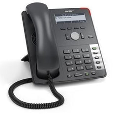 Snom 710 IP phone -Refurbished