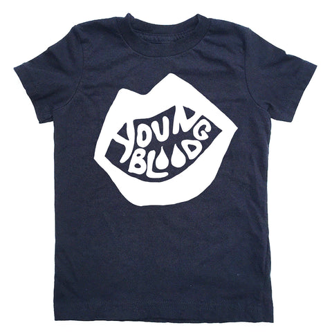 Young Blood Shirt