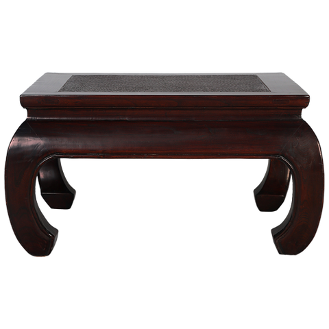 KKTB1 - Korean Square Coffee Table