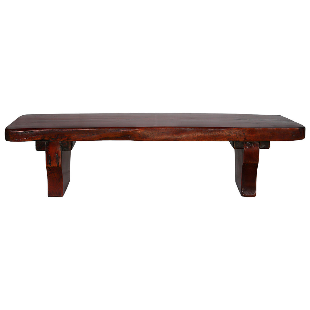 KMT1 Korean solid wood Table Medium