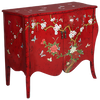 CLRD - Chinese Lacquer Dresser