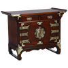 KEKCM1 - Korean Small Kabgesuri Chest