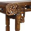 CACI -Chinese Antique Console