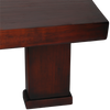 KMLT1 Korean solid wood Table