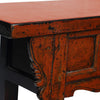 CA3D1- Chinese Antique Console Medium