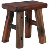 COST1 - Chinese Outdoor Rustic Stone Table