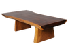 IGCT  Indonesian Natural Coffee Table