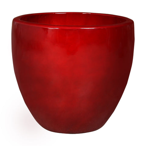 IGMR Ceramic Medium Red