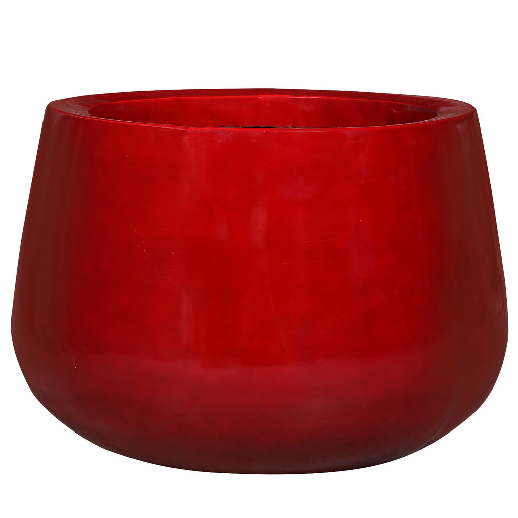 IGLR Ceramic Large Red