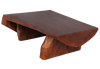 IAACT Suar Coffee table