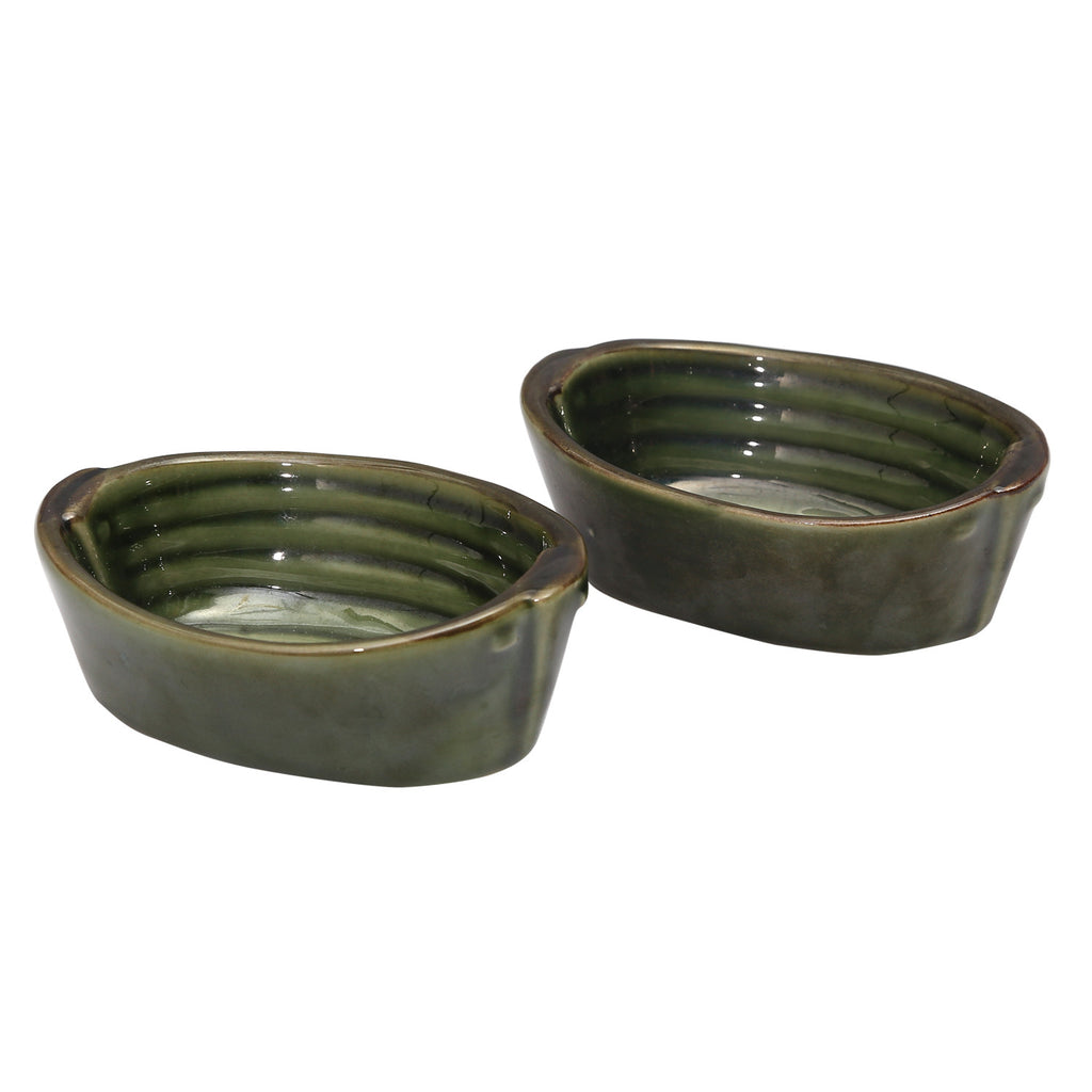 ICPB Ceramic Bowl small