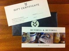MAGAZINES | BOOKS | GIFT CERTIFICATES