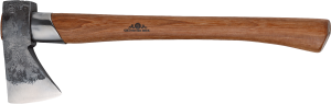 AXE : Gränsfors Bruk Outdoor Axe
