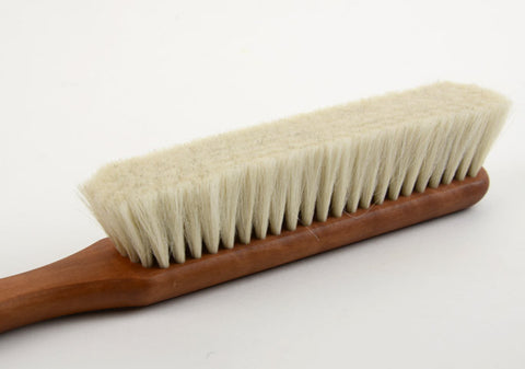 Book Dusting Brush