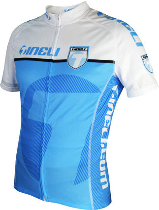 Tineli Team Women's Blue