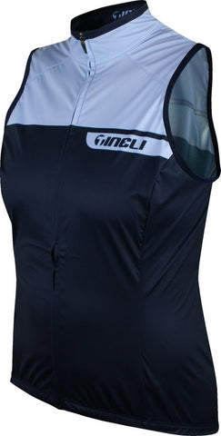 Women's Skywalker Vent Vest