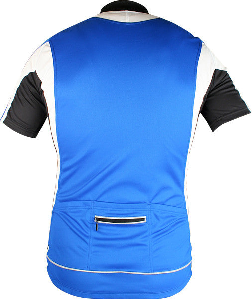 Twister Jersey Blue XS - Last Items